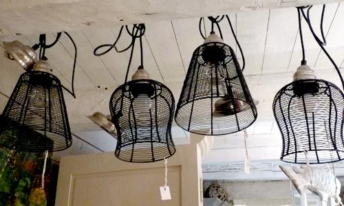 luminaires la boutique de d coration en ligne du magasin. Black Bedroom Furniture Sets. Home Design Ideas